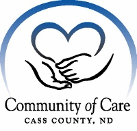 Community of Care profile image