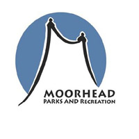 Moorhead Parks and Recreation