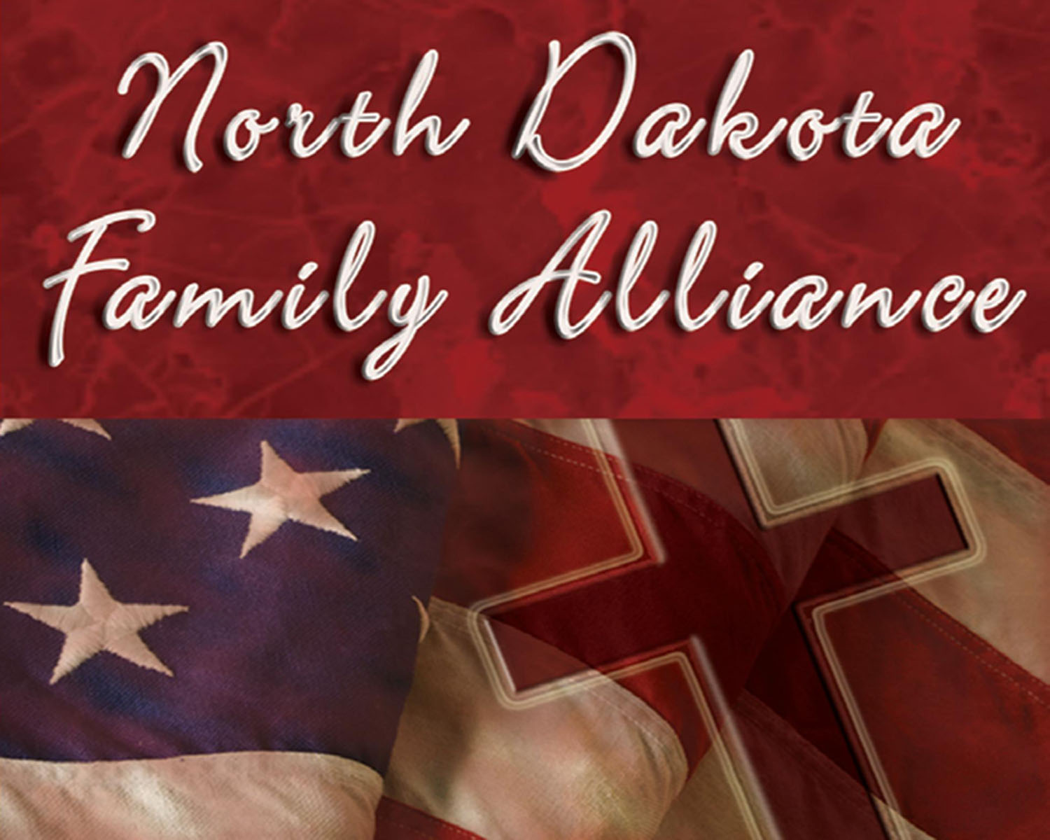 North Dakota Family Alliance