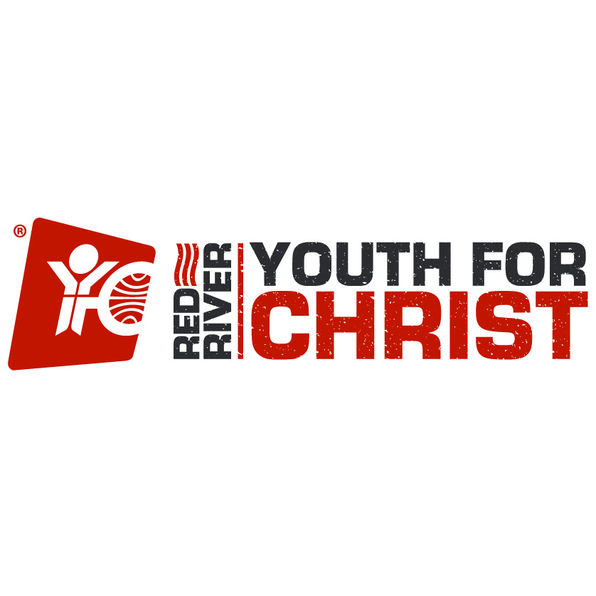 Red River Youth For Christ