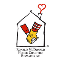 Ronald McDonald House Charities - Bismarck
