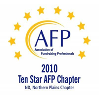 Association of Fundraising Professionals - Northern Plains Chapter