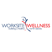 North Dakota Worksite Wellness