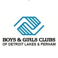 Boys & Girls Clubs of Detroit Lakes & Perham profile image