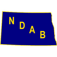 North Dakota Association of the Blind