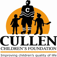 Cullen Children's Foundation
