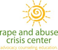 Rape and Abuse Crisis Center of Fargo-Moorhead profile image