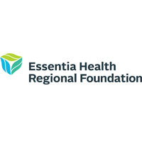 Essentia Health Regional Foundation profile image