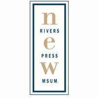 New Rivers Press