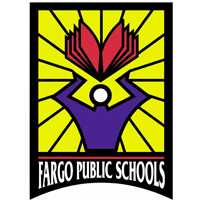 Fargo Public Schools - District #1