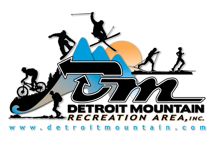 Detroit Mountain Recreation Area, Inc. profile image