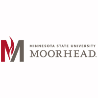Minnesota State University Moorhead Alumni Foundation