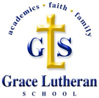 Grace Lutheran School aka Red River Lutheran School Assoc.