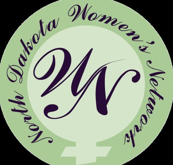 North Dakota Women's Network