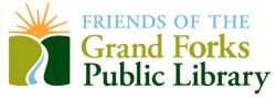 Friends of the Grand Forks Public Library