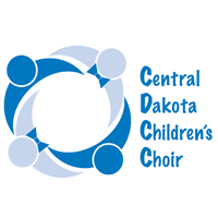 Central Dakota Children's Choir