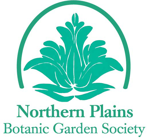 The Northern Plains Botanic Garden Society