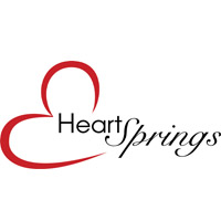 HeartSprings profile image