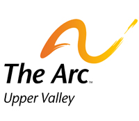 The Arc, Upper Valley