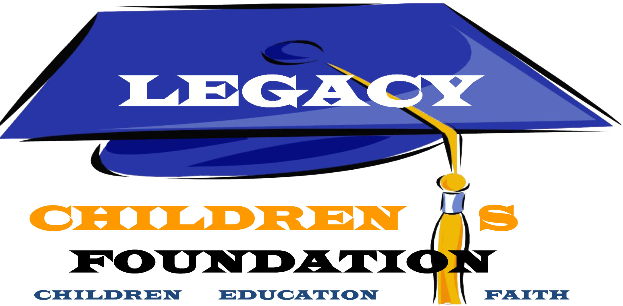 Legacy Children's Foundation