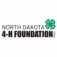 ND 4-H Foundation