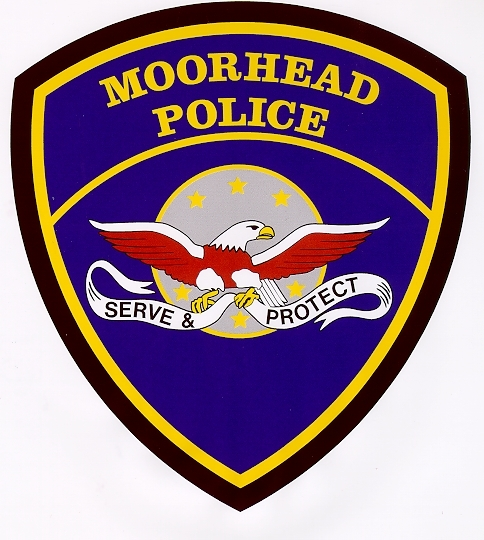 Moorhead Police Department