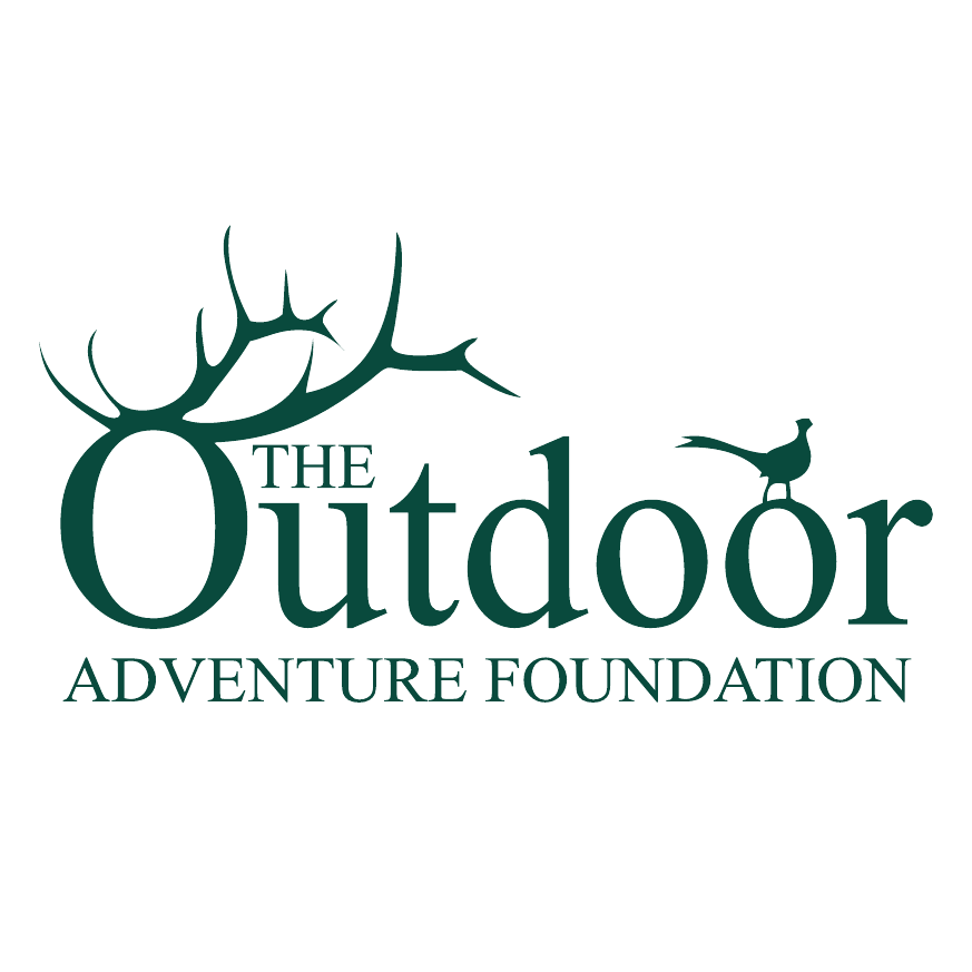 Outdoor Adventure Foundation