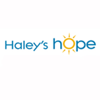Impact - Haley's Hope profile image