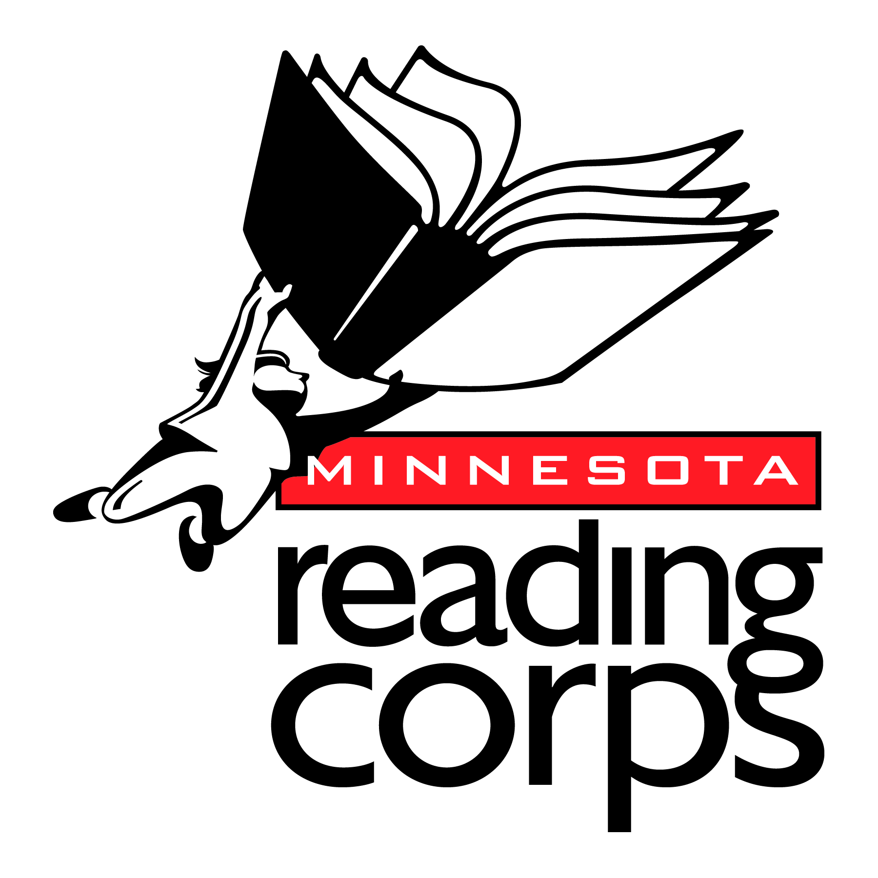Minnesota Reading Corps