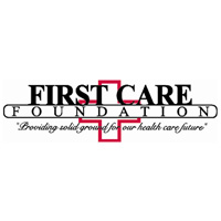 First Care Medical Services Foundation - Fosston