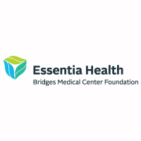Essentia Health Bridges Medical Center Foundation