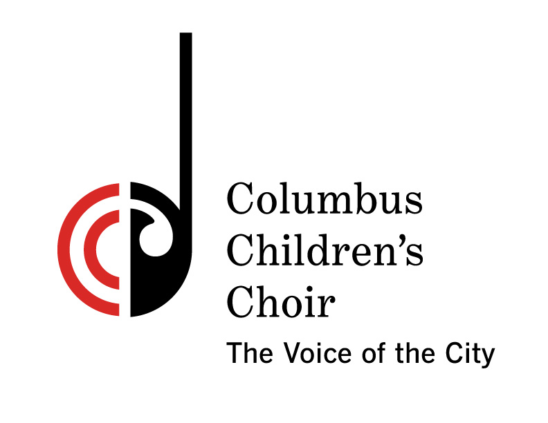 Columbus Children's Choir