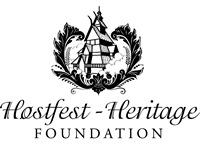Hostfest Heritage Foundation