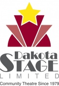 Dakota Stage Ltd.