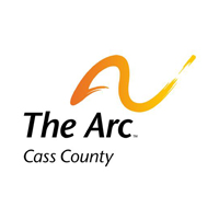 The Arc of Cass County