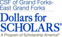 Grand Forks-East Grand Forks Dollars for Scholars