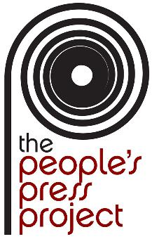 The People's Press Project