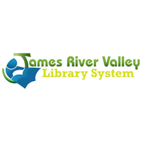 James River Valley Library System